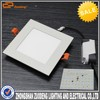 canadian distributors wanted 15w panel light from led lights manufacturers