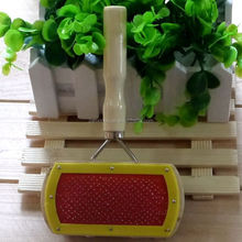 new pet products 2015 innovative product pet hair brush