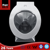 2015 P-trap stainless steel toilet,movable toilet