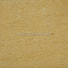 Sichuan machine-cut sandstone slabs for sale , sandstone blocks , sandstone factory