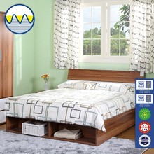 Wholesale high quality all kinds of modern design hotel rollaway beds