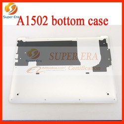 "New Bottom Case For Macbook Pro Retina 13"" A1502 Lower Case Cover Year 2013 ME865 ME866 (SUPER ERA)"