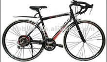 2012 Racing Bike for sale with 21 speed HP-00359