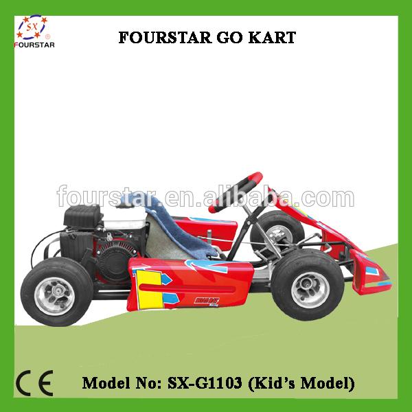Kids Racing Go Karts Manual Go Kart Sx G1103 Buy Kids