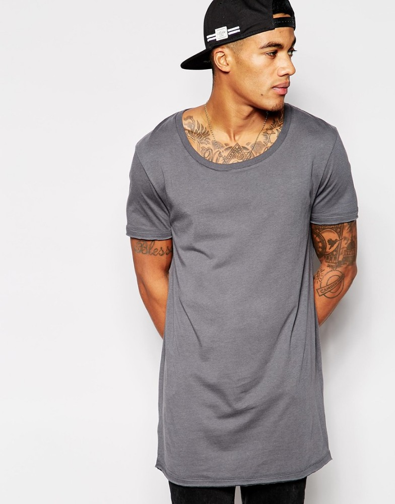 Wholesale t-shirts in bulk and clothing and name brand blank wholesale t-shirts for the best prices. Shop our huge online inventory of bulk wholesale clothing for .