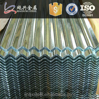Free Samples Lowes Metal Raw Material for Corrugated Roofing Sheet