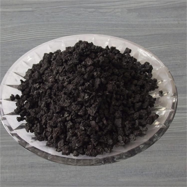 gros anode de carbone graphite coke de p trole gpc poudre prix autres produits en graphite id de. Black Bedroom Furniture Sets. Home Design Ideas