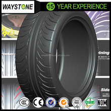 Waystone/Lakesea/Zestino smoking drift tires slick racing tyre 195/50/15 245/40/18 265/35/18 for track competition