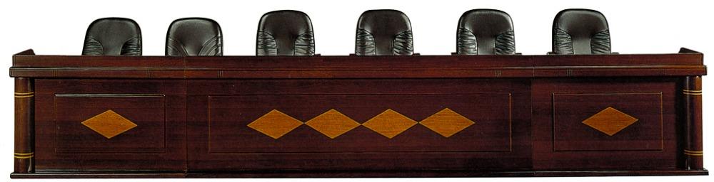 Counter Furniture Design : ... Counter Table Design,Office Furniture Counter Table,Office Front Table