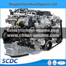Diesel engine Nisan ZD30 FOR vehicle light truck and suv