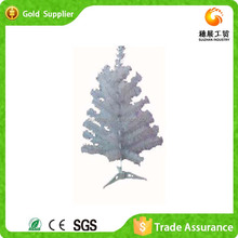 Clear Cheap Unique Gift Ideas China Christmas Tree Weight