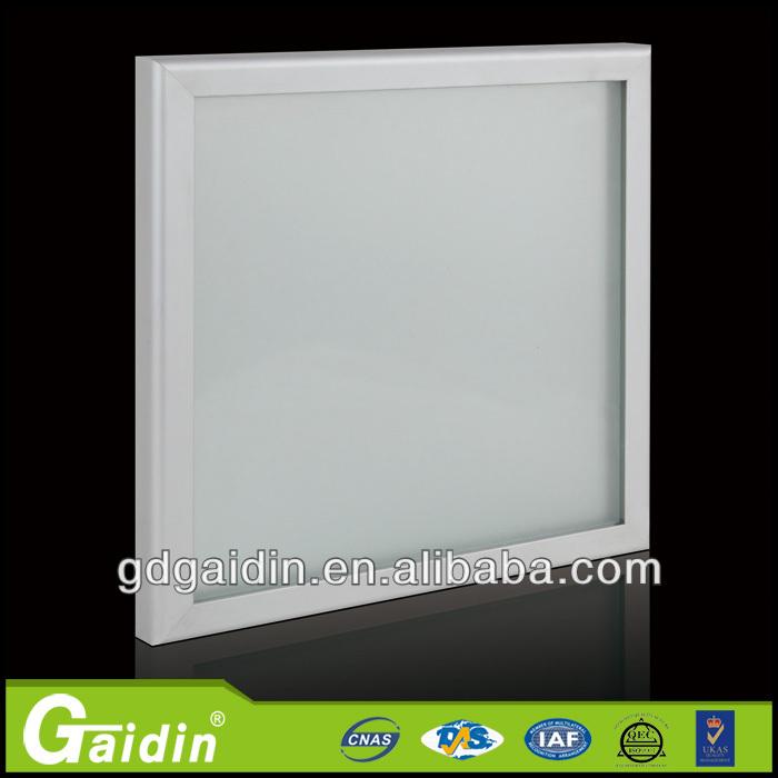 Gabinetes Para Baño Aluminio:cocina de aluminio de alta calidad puertas de baño gabinete y
