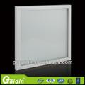 cocina de aluminio de alta calidad puertas de baño gabinete y ventanas