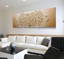 3D lodge home decor, home decor trends, music home decor