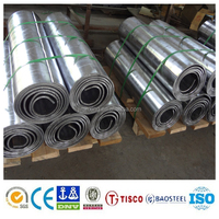 x-ray 2mm lead sheet for x-ray room
