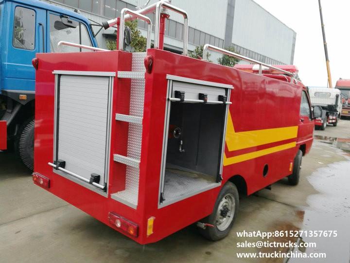 gasoline portable pump fire  -08-pump fire truck_0001.jpg