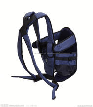 Low MOQ hot selling top backpack with wheels