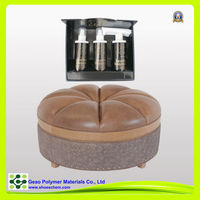 high classic popular original leather care products for leather sofa,leather bag care
