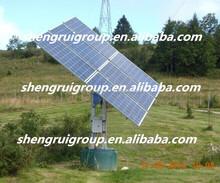 High quality new solar energy systems,6kw solar energy system
