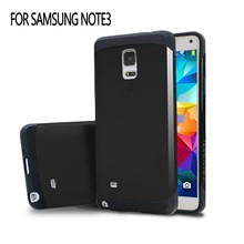 Factory price!Wholesale mobile phone cases for galaxy note 3,for galaxy note 3 cases