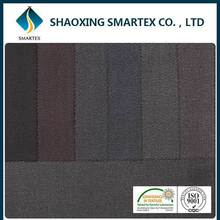 Classic Design Newly Stretch polyester viscose suiting fabric clothing turkey istanbul