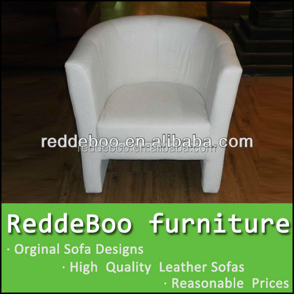 Wholesale Bulk Chairs Bright Colored Dining Chairs