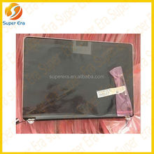 "100% Brand NEW 15.4"" Laptop LCD led screen Assembly For Macbook air A1398 MC975 MC976 With Retina Display Model 2012"