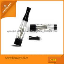 Big vapor clearomizer CE5