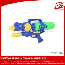 venta al por mayor de agua pistolas de juguete
