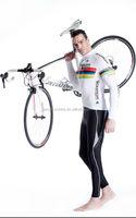 pantalon bicicleta ropa mtb MAILLOTS DE CICLISTA biker clothing