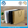 Shopping Paper Bags Textile Bags Garment Bags in Customized Size Custom Bags