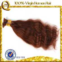 Top quality brazilian virgin hair remy indian virgin and brazilian virgin hair