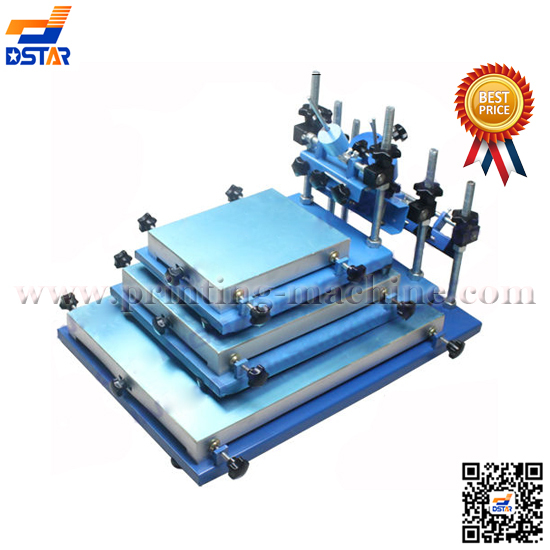 Wholesale t shirt printing machine prices in india for T shirt printer machine prices