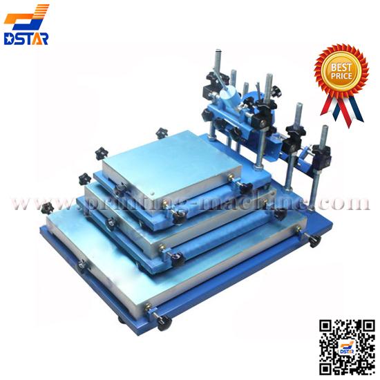 shirt printing machine prices