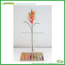 2015 New Popular Artificial Plastic flowers