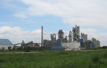moderate sulphate resistant portland cement
