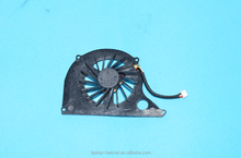 New and Original Laptop CPU fan For Acer 433G/1350 AD0405HB-GD3