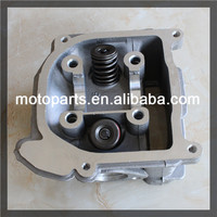 Motorcycle engine parts GY6 100cc cylinder body for sale
