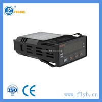 Feilong intelligent digital pid temperature controller 110v