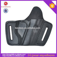 High Quality Cow Leather Belt Holster,Glock 26 Holster,Glock Holster Wholesale