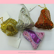 2014 Newest Christmas Decor Balls Best Quality in China