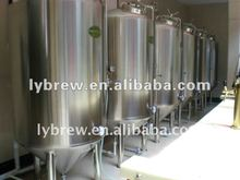 Hotel ,pub,micro- brewery equipment