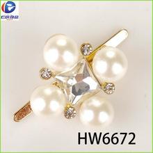 hw6672 renqing fabbrica collezione di scarpe cavaliere stivaletti liner igienico accessori