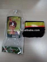 Nigeria x-pression ultra braid synthetic hair