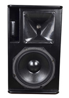 Nexo PS10 Style 10inch Audio Speaker 10 inch full range speaker
