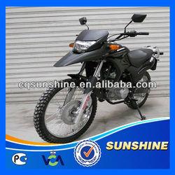 SX250GY-12 Chongqing 2013 Racing Bike 200CC