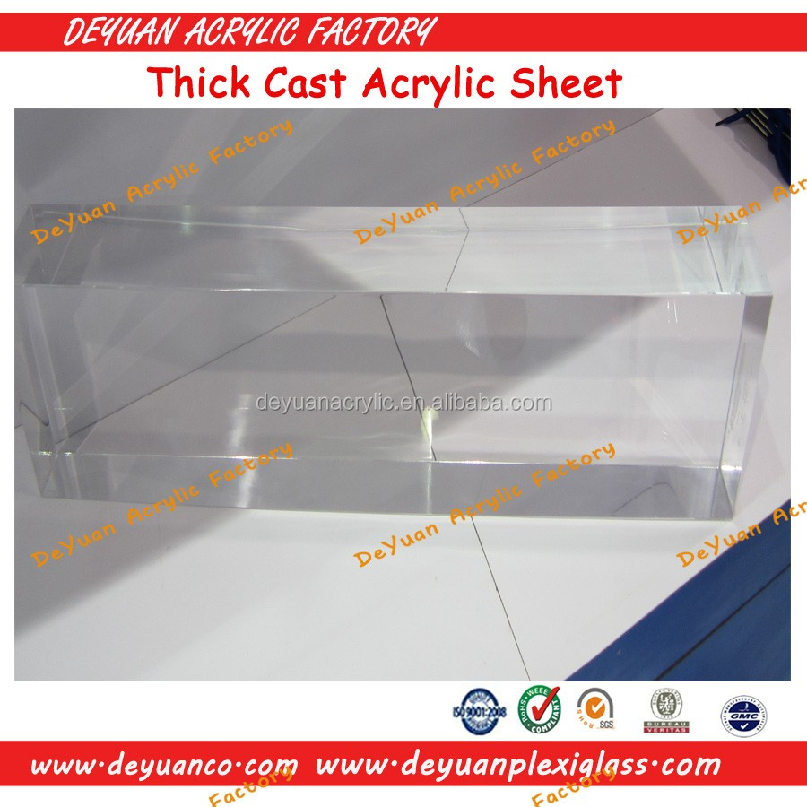 Thick Cast Acrylic Sheet7.jpg