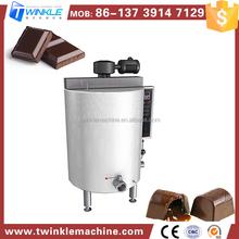 Alibaba China Wholesale chocolate raw material tank