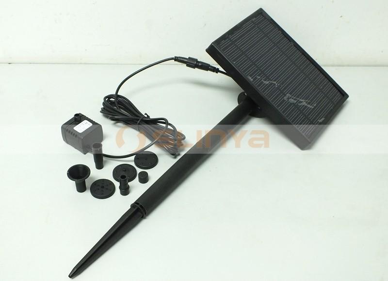Solar Pumping System- 8017 140314 (25).JPG