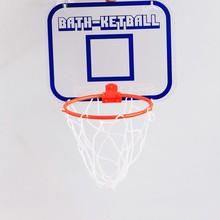 OEM children plastic basketball board